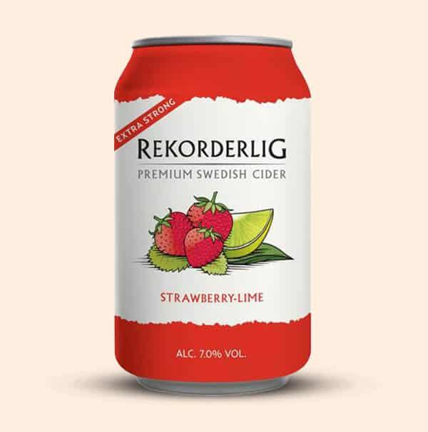 Rekorderlig-Strawberry-Lime-strong-Zweedse-Cider-0,33l-blik