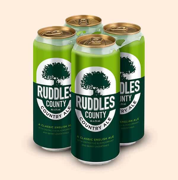 Ruddles-County-Engels-Bier-goedkoop-0,5L-blik