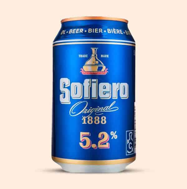 Sofiero-Original-Zweeds-bier-0,33l-blik