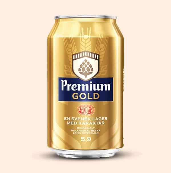 Spendrups-Premium-Gold-Zweeds-bier-goedkoop-0,33l-blik