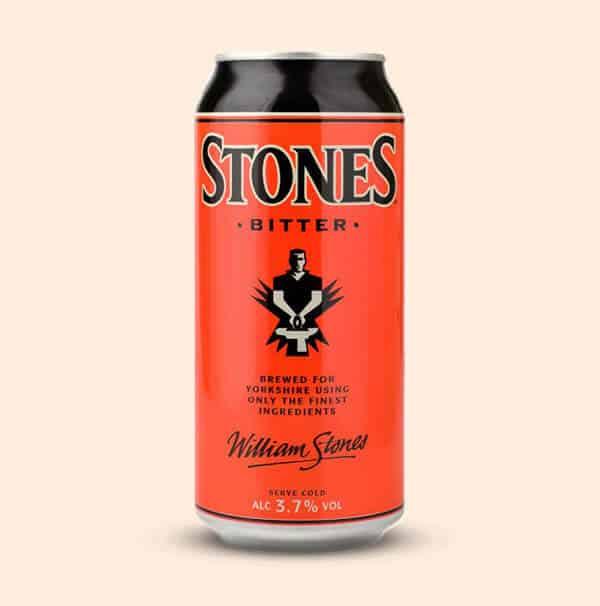 Stones-Bitter-Engels-Bier-0,44L-blik