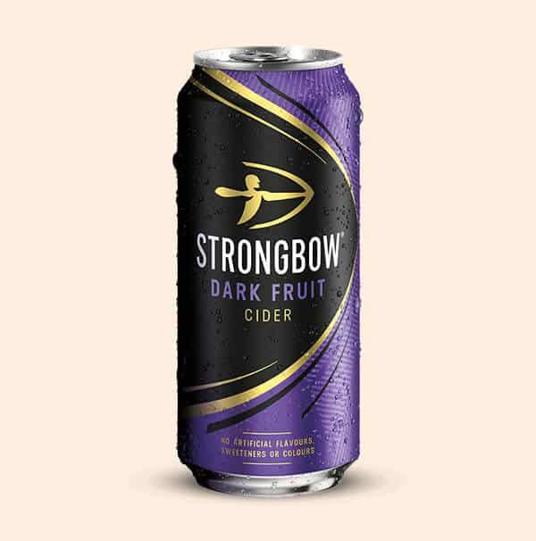 Strongbow-Dark-Fruit-Cider-Engeland-0,44L-blik
