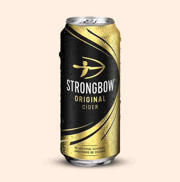Strongbow-Original-Cider-Engeland-0,44L-blik