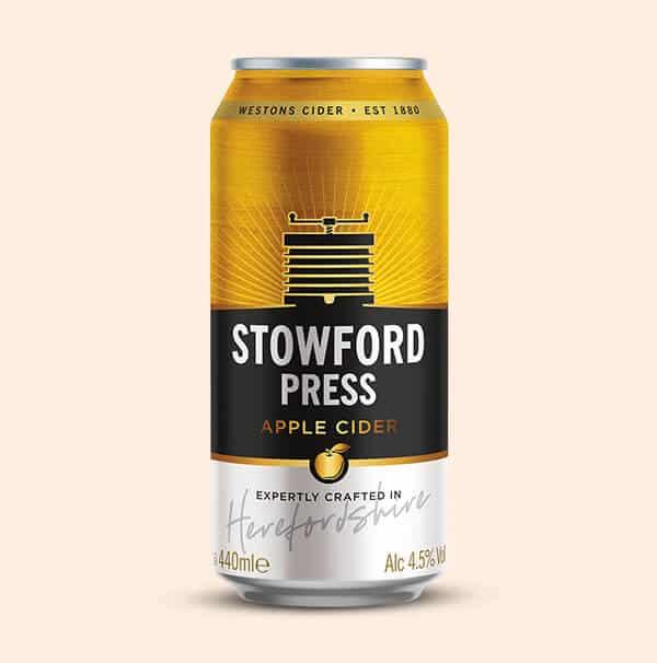 Strowford-Press-Cider-Engelse-Cider-0,44L-blik