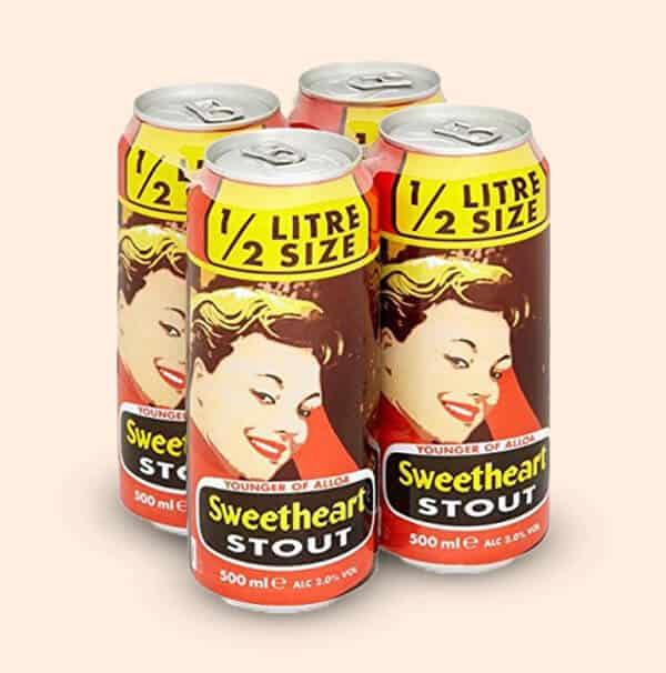 Sweetheart-Stout-Engels-Bier-goedkoop-0,5L-blik