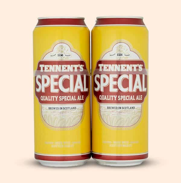 Tennent's-Special-Ale-Engels-Bier-0,5L-blik