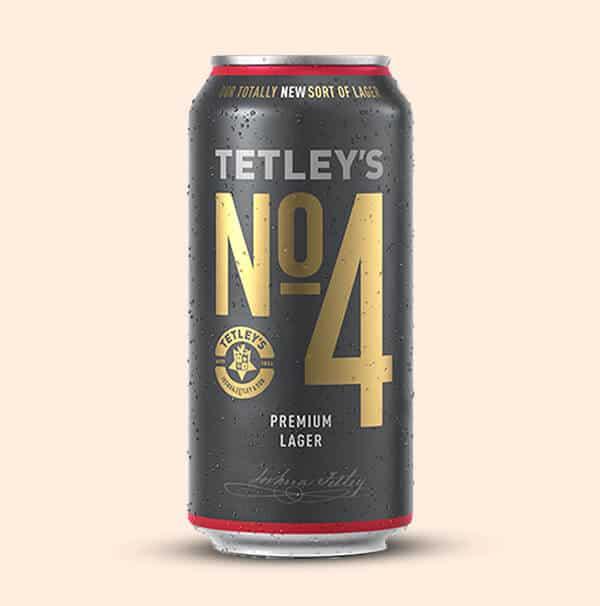 Tetley's-NO.4-Engels-Bier-goedkoop-0,44L-blik