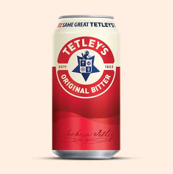 Tetley's-Original-Engels-Bier-goedkoop-0,44L-blik