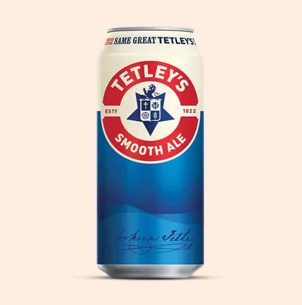 Tetley's-Smooth-Engels-Bier-goedkoop-0,44L-blik