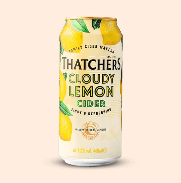 Thatchers-Cloudy-Lemon-Cider-Engelse-cider-0,44L-blik