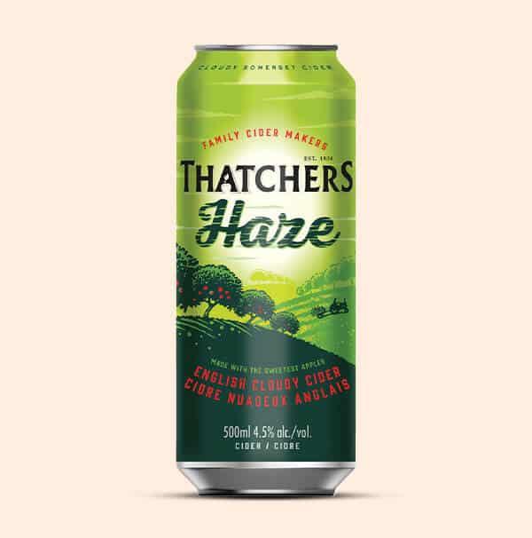 Thatchers-Somerset-Haze-Cider-Engelse-cider-0,44L-blik