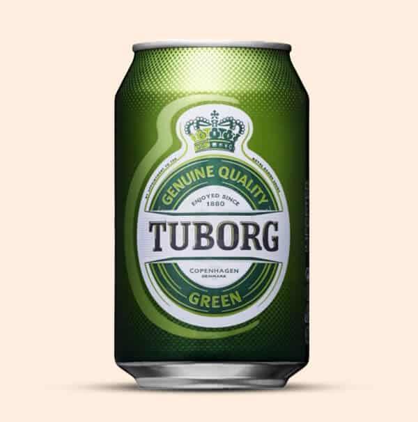 Tuborg-Green-Deens-Bier-0,33L-blik