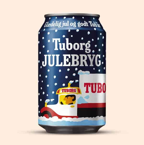 Tuborg-Julebryg-Deens-Bier-0,33L-blik