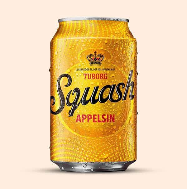 Tuborg-Squash-Orange-Appelsin-Deens-Bier-0,33L-blik