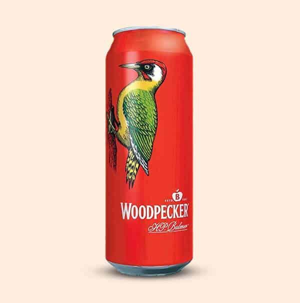 Woodpecker-Cider-Engelse-Cider-0,5L-blik