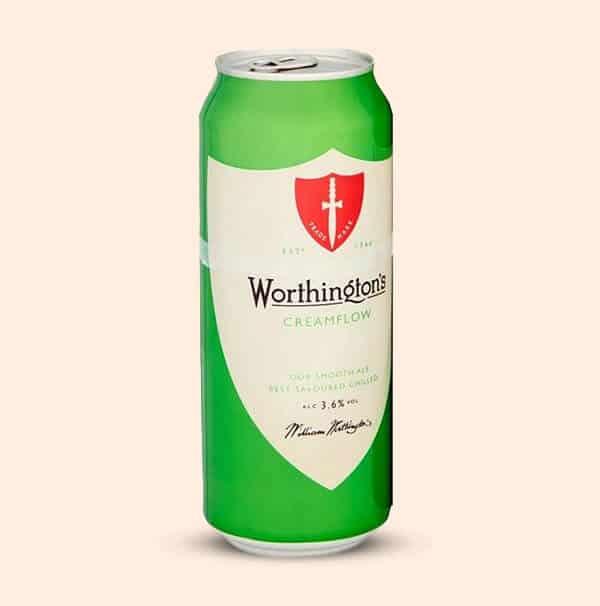 Worthingtons-Creamflow-Engels-Bier-goedkoop-0,44L-blik