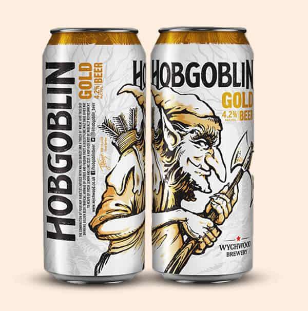 Wychwood-Hobgoblin-Gold-Engels-Bier-Goedkoop-0,5L-blik