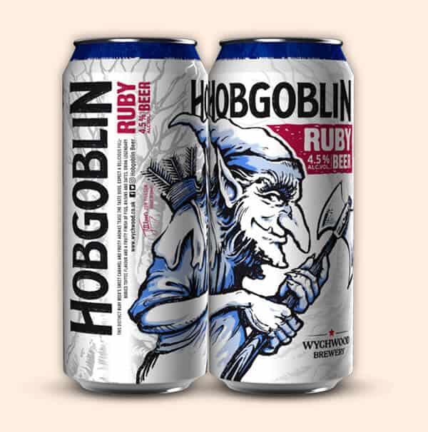 Wychwood-Hobgoblin-Ruby-Engels-Bier-Goedkoop-0,5L-blik