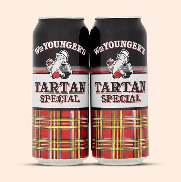 Younger's-Tartan-Special-Engels-Bier-Goedkoop-0,5L-blik