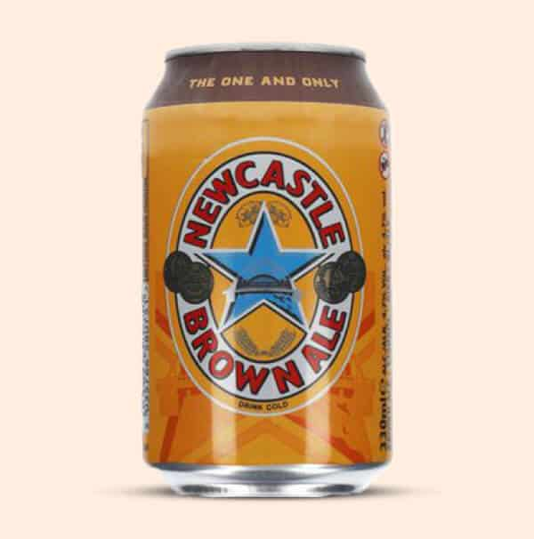 newcastle-brown-ale-Engels-Bier-0,33l-blik