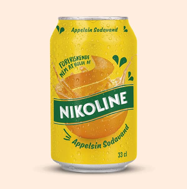 nikoline-appelsin-Sodavand-Deense-Frisdrank-0,33L-blik