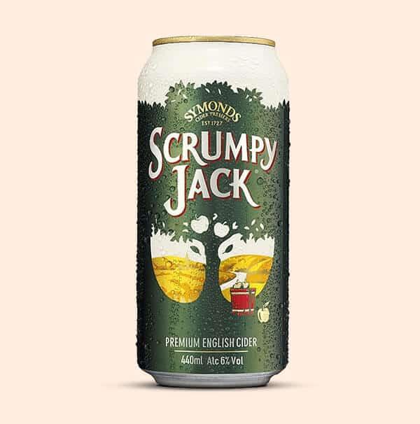 scrumpy-jack-cider-Engelse-Cider-0,44L-blik
